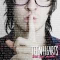Purchase Teen Hearts MP3