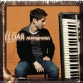 Purchase Eldar MP3