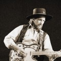 Purchase Waylon Jennings MP3