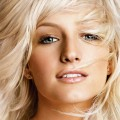 Purchase Ashlee Simpson MP3