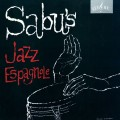 Purchase Sabu Martinez MP3