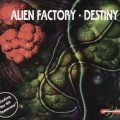 Purchase Alien Factory MP3
