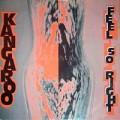 Purchase Kangaroo MP3