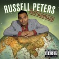 Purchase Russell Peters MP3