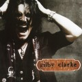 Purchase Gilby Clarke MP3