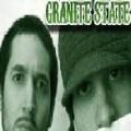 Purchase Granite State MP3