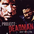 Purchase Project Deadman MP3
