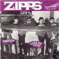 Purchase The Zipps MP3