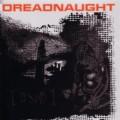 Purchase Dreadnaught MP3
