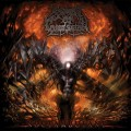 Purchase Spawn Of Possession MP3
