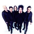 Purchase The Cure MP3