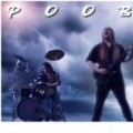 Purchase Poobah MP3
