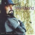 Purchase Terje Tysland MP3