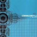 Purchase Deepsky MP3