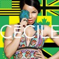Purchase Cecile MP3