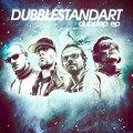 Purchase Dubblestandart MP3