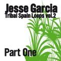 Purchase Jesse Garcia MP3