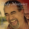 Purchase Andy Montanez MP3