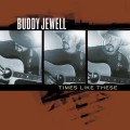 Purchase Buddy Jewell MP3