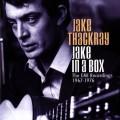 Purchase Jake Thackray MP3