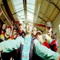 Purchase Goldie Lookin Chain MP3