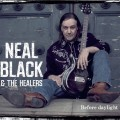 Purchase Neal Black MP3