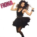 Purchase Fiona MP3