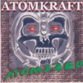 Purchase Atomkraft MP3