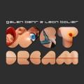 Purchase Galen Behr MP3