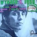 Purchase Wynder K. Frog MP3