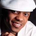 Purchase Donell Jones MP3