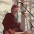 Purchase Kris Kristofferson MP3
