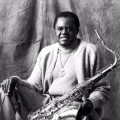 Purchase Stanley Turrentine MP3