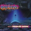 Purchase Suria MP3