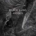 Purchase Black Lung MP3