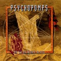 Purchase Psychopomps MP3