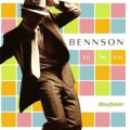 Purchase Bennson MP3