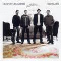 Purchase The Bye Bye Blackbirds MP3