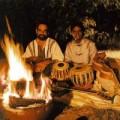 Purchase Debashish Bhattacharya & Bob Brozman MP3