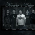 Purchase Forever's Edge MP3