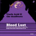 Purchase Uncle Acid And The Deadbeats MP3