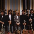 Purchase The Traveling Wilburys MP3