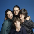 Purchase The Stone Roses MP3