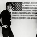Purchase John Lennon & Yoko Ono MP3