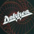Purchase Dokken MP3