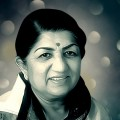 Purchase Lata Mangeshkar MP3