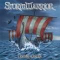 Purchase Stormwarrior MP3