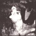 Purchase The Slackers MP3