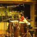 Purchase Izumi Misawa MP3