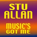 Purchase Stu Allan MP3